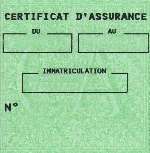 certificat-assuranceG
