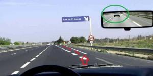 vitesse-conducteur-novice-sur-autoroute