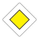 ab6-indication-du-caractere-prioritaire-d-une-route