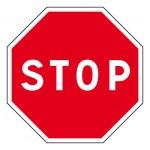Panneau-Stop-Alu-AB4PC