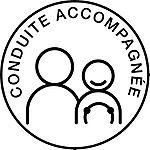 150px-Logo_conduite_accompagnée