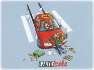 090730_Auto_Ecole