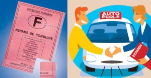 636-424-permisconduirereforme