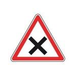 panneau-intersection-avec-priorite-a-droite